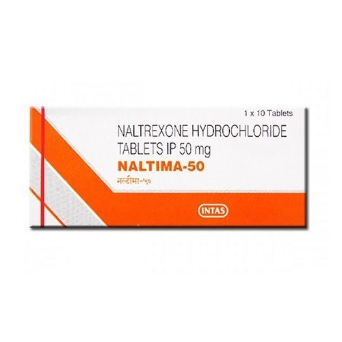 All the merits and demerits of naltima tablets! Facts mentioned with details